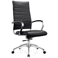 Best Leather Desk Chair Black Leather Office Chairs Leather Office Chair Black Decorating