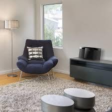 mini hifi om4560 with bluetooth lg australia panasonic sc hc295gn k micro hi fi system appliances online