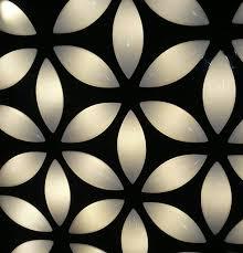 custom acrylic 3d interiors illuminated rgb slim architect u2026 flickr
