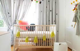 Shabby Chic Nursery Curtains by 100 Nursery Decor Curtains Riveting Art Simplify Plain