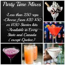 http www partytimemixes com sites index php repid u003d1492garlic