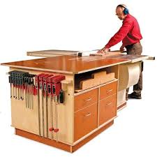 Fine Woodworking Index Pdf by 58 Best Table Saw Enhancements Images On Pinterest Woodwork