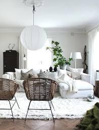home interior inc cozy living room chairs cozy living room decorating ideas home