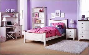 Disney Bedroom Sets For Girls Interior Disney Bedroom Furniture Girls Bedroom Furniture