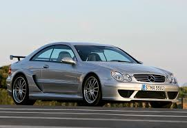 mercedes clk amg price 2004 mercedes clk 55 amg dtm version specifications