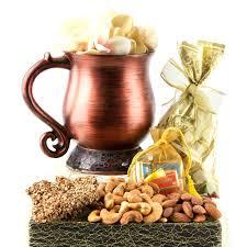 zabar s gift basket passover gift baskets ksher fr s chclate h ar zabars toronto new