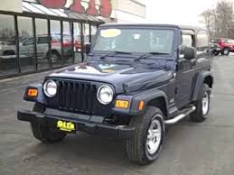 postal jeep wrangler 2006 jeep wrangler right hand drive postal jeep youtube