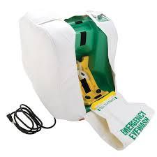 Faucet Mounted Eyewash Station Freeze Resistent Portable Eyewash Station Haws Co