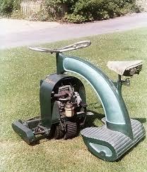 184 best lawn mowers images on pinterest lawn mower vintage