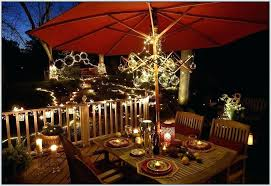 Outside Patio String Lights Backyard Lights Walmart Trendy Tulip Patio Lanterns Outdoor