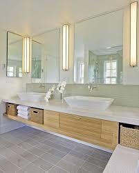 Coastal Bathroom Vanity Best 25 Modern Bathroom Cabinets Ideas Only On Pinterest Modern