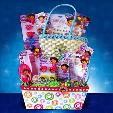 kids easter gift baskets 20 best unique gifts for images on unique gifts