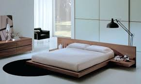 lit de chambre a coucher distinguac tete de lit chambre adulte tete de lit bois naturel 5857