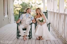 pensacola photographers wedding photography in destin florida wedding photographer