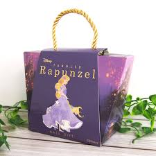 bath gift set characters shop laughlaugh rakuten global market tangled disney