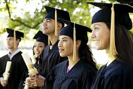 College Admissions   My College Guide My College Guide