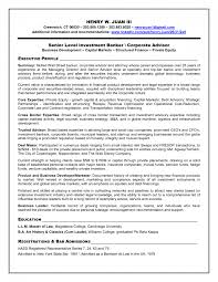 Bank Teller Resume Examples Sample Civilian And Federal Resumes Resume Valley Hedge Fund