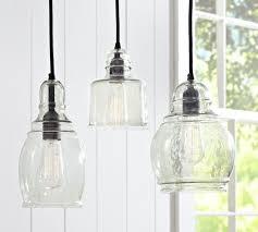 Pendant Light Replacement Shades Pendant Lighting Ideas Best Glass Pendant Lighting Fixtures