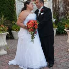 photo of flowers by addalia toms river nj united states our wedding