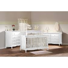Baby Furniture Convertible Crib Sets Convertible Cribs Mission Shaker Bedroom Conversion Kit Included
