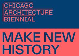 simple architecture jobs chicago home decor interior exterior