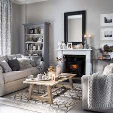 decorations for living room ideas neutral living room grey colour palette 620 620 ideas designs and