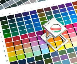 color pairing tool colour matching enchantinglyemily com