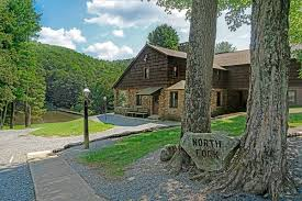 Pennsylvania travel plus images Under armour co founder puts pa hunting lodge up for sale jpg