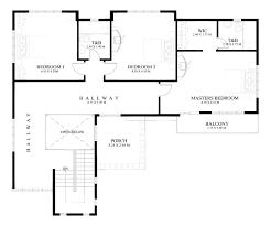 modern homes plans modern house plans series php 2014009