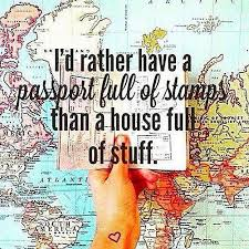 how to travel the world images Best 25 passport stamps ideas travel stamp jpg