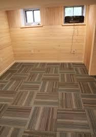 average cost of installing carpet tiles carpet nrtradiant