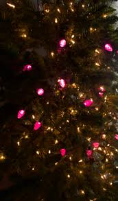c9 christmas lights pink c9 led smooth christmas light bulb