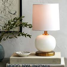 table lamp table lamp shades ikea nice mini accent lamps small