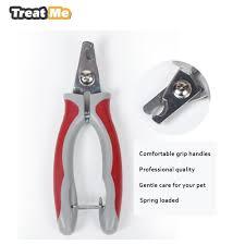online get cheap cut dog nails aliexpress com alibaba group