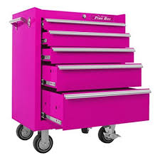 Rolling Metal Cabinet Great Rolling Tool Cabinet 16 Best Rolling Tool Boxes In 2017