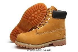 womens boots uk cheap timberland womens boots uk cheap phii co uk