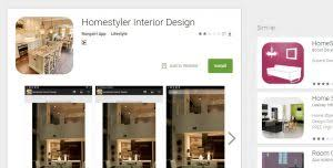 interior home design app best interior design apps 2017 2018 for android and ios