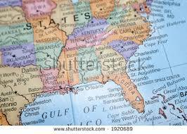 map usa southeast southeast us map major cities map usa road 11 map usa thempfa org