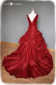 wedding dresses made to order wedding dress gown silk taffeta custom made to