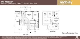 new tampa homes for sale by mobley homesmobley homes