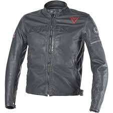 perforated leather motorcycle jacket dainese archivio perforated leather jacket sportbike track gear