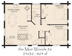 small log cabin floor plans and pictures inspirational floor plans for log cabin homes new home plans design