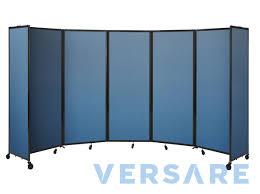 tips u0026 ideas accordion room dividers sliding accordion door