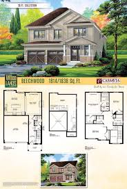 beechwood homes floor plans 10 best house plans images on pinterest low country homes