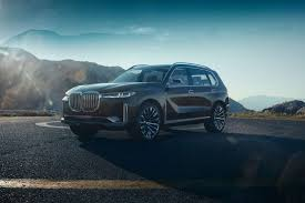 bmw dealer near los angeles 2017 los angeles auto show preview expect a giant suv traffic jam