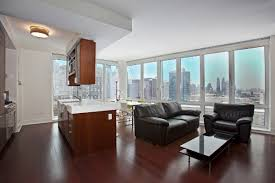 Manhattan 2 Bedroom Apartments by 2 Bedroom Apartments In Nyc For Rent 9848 Decorating Ideas