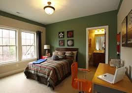 boys bedroom decorating ideas interior design ideas living room bedroom decorating boy