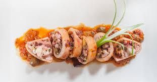 comment cuisiner barracuda restaurants malta