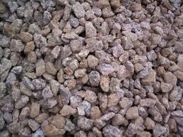 Landscape Rock Phoenix by B U0026d Gravel Specials Madison Gold Dirt Arena Sand Phoenix