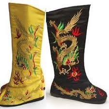 buy boots china aliexpress com buy s shoes emperor boots